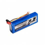 Acumulator LiPo Turnigy 2200 mAh 2S 25C (7.4 V)