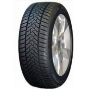 Anvelope Vara Dunlop Winter Sport 5 XL MS 215 55 R16 97H