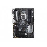 Asus Placa Base ASUS Prime B360-PLUS