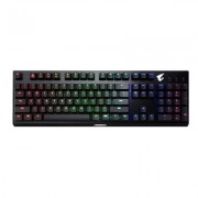 Gigabyte Aorus K9 Optical Mechanical USB Keyboard - Flaretech