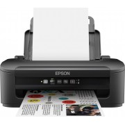 Epson WorkForce WF-2010W Tintenstrahldrucker, (WLAN (Wi-Fi)