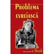 Problema evreiasca (eBook)