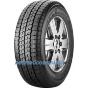 Firestone Vanhawk Winter ( 215/65 R16C 109/107T 8PR )