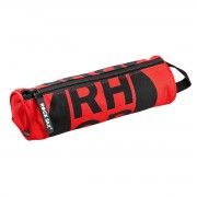 Trousse RED HOT CHILI PEPPERS - LOGO - PCRHCPLOG01