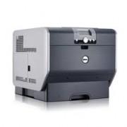 Dell 5310N Printer 4061-4DN - Refurbished