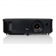 Optoma W330 DLP WXGA Business Projektor