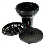 Babyliss Pro Diffuser Pro 4 difuzor pentru uscator de par BABD05E 3 buc