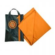 Микрофибърна кърпа за път UST Brands