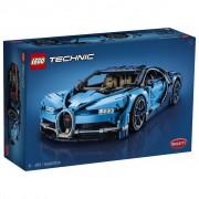 LEGO® Bugatti Chiron