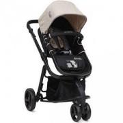 Детска комбинирана количка - Sаrah 2in1, Cangaroo, налични 3 цвята, 356018