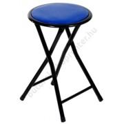 Malaga összecsukható szék