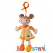 Бебешка играчка кукла Babyono