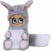 jucarie de Plus 15 cm Bush Baby World Golden Bear Mimi 3 ani + Gri