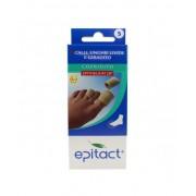 Qualifarma Srl Epitact Calli Unghie Giradito Copridito Epithelium 26 Misura S