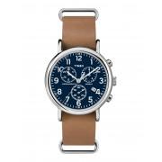 メンズ TIMEX 腕時計 ブラック