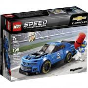 LEGO® SPEED CHAMPIONS 75891