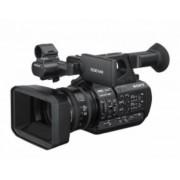 Sony PXW-Z190V//C Profi Cam-Corder