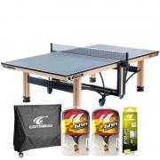 Cornilleau Masa tenis Wood 850 ITTF