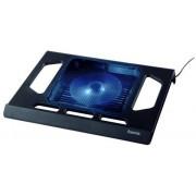 "HAMA ""Black Edition"" 53070 Стойка за Лаптоп"