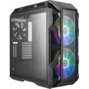 Carcasa Cooler Master Mastercase H500M LED FAN ARGB Negru