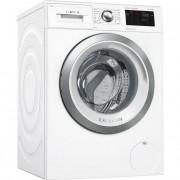 Bosch - WAT28690BY Elöltöltős mosógép - Serie6 - 9kg - A+++ - 1400 ford/perc, I-Dos