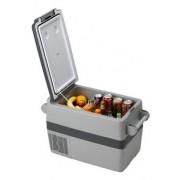 Indel Автохолодильник компрессорный Indel B TB41A