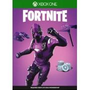 Epic Games Fortnite Dark Vertex Bundle + 2000 V-Buck (Xbox One) Xbox Live Key GLOBAL