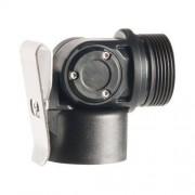 Peli 3317 Right Angle adapter