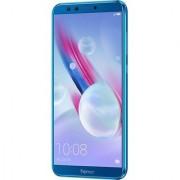 Honor 9 Lite (Sapphire Blue 32 GB) (3 GB RAM)