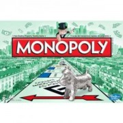Joc de Societate Monopoly Standard 00009