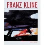 Franz Kline: The Vital Gesture