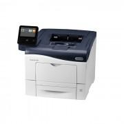 Xerox VersaLink C400 Лазерен Принтер