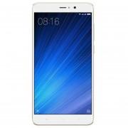 Eh Smartphone Xiaomi Mi 5S Plus ROM 64GB RAM 4GB-Dorado