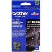 Brother LC-1100BK negru cartus original