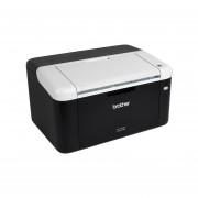 Impresora Láser Monocromática Brother HL-1212W hasta 21 ppm, 2400 x