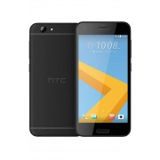 HTC One A9s 32GB Cast Iron