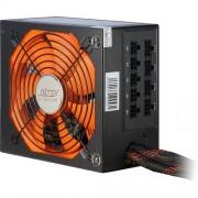 Sursa Sursa Inter-Tech Coba Nitrox Nobility, ATX 2.3, 900W, Negru