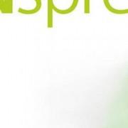 Hannspree Dotykový monitor 68.6 cm (27 palec) Hannspree HT273HPB N/A 16:9 8 ms HDMI™, VGA, na sluchátka (jack 3,5 mm) IPS LED