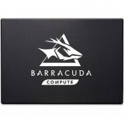 Seagate BarraCuda Q1 SSD 480GB SATA 3