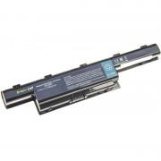 Baterie laptop OEM ALAC4741-66 6600 mAh 9 celule pentru Packard Bell Easynote NS85