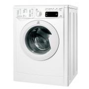 Пералня Indesit IWE 71083 C ECO