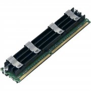 First Choice 4GB DDR2 PC6400 800MHz FBDIMM for Mac Pro 2008