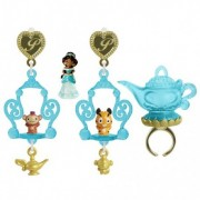 Set bijuterii asortate DP Little Kingdom - Jasmine