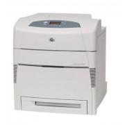 HP CLJ 5550 N (Q3714A) Refurbished