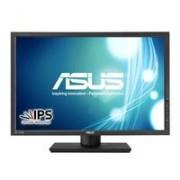 ASUS PB248Q (90LMGH001Q02251C)