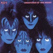 Kiss - Creatures of the Night (0731453239128) (1 CD)
