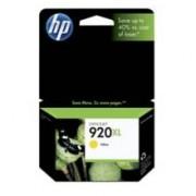 HP 920XL Yellow - CD974AE#301