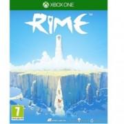 RiME, за Xbox One