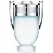 Paco Rabanne Invictus Aqua by Eau De Toilette Spray 3.4 oz / 100 ml (Men)