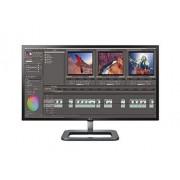 31MU97Z-B.AEU LG Electronics 31 mu97z-B. aeu 78,7 cm (31 inch) monitor (4 K Display, 5 ms, 2 x Thunderbolt, 2 x DisplayPort, 2 x HDMI, Mini DisplayPort))